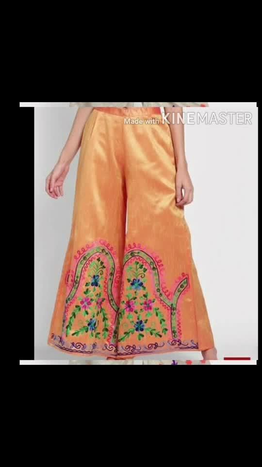 Shopping Link video end #onlineshopping #malayalam