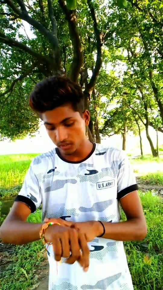 #roposo videos sad Akash #bf56c772#💘💔💔💯#