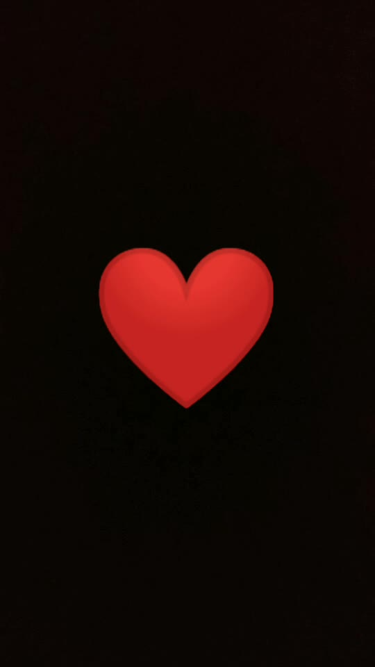 #Pyar# #forallthelove# #specialpost# #specialsomeone# #like4likes  #followforfollow 💯🙏#