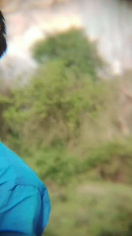 yo gay ko thitto m... kanxa meri nam... #pradipkogang #nepali