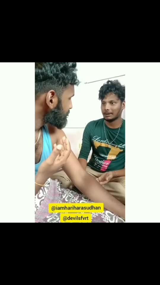 Tag your thoongu munji frd #viral #trending #tiktok #vadivelu #tamily #memes #music #statusvideo