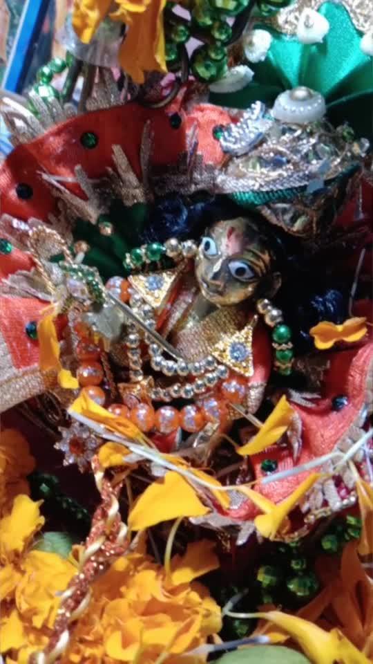 Maiya Yashoda yah Tera Kanhaiya# bhakti