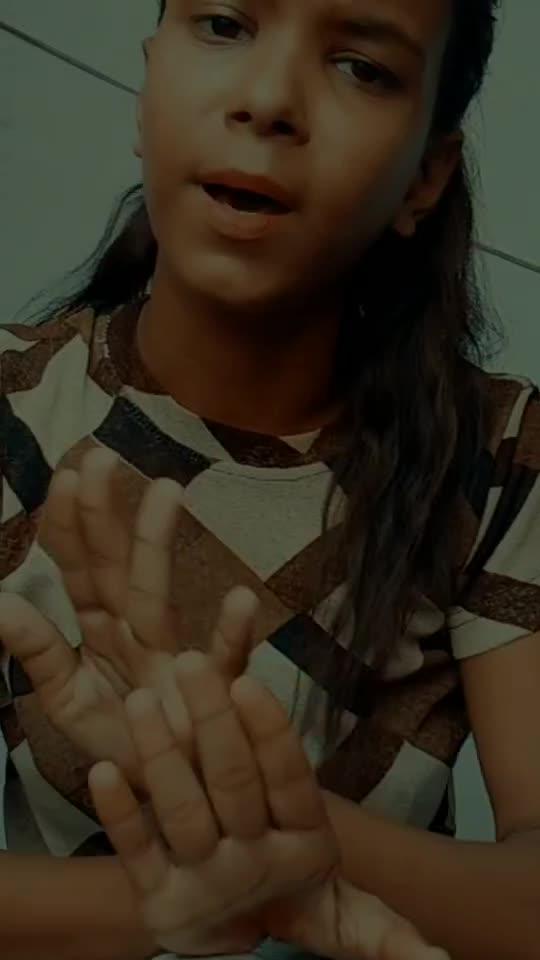 #gejjjeee #duetwithme #cvisitsrilanka #ffdesignerhunt #fgddtssufu #fgghhgnk #uuuuuuuuuffff #sddiloges
