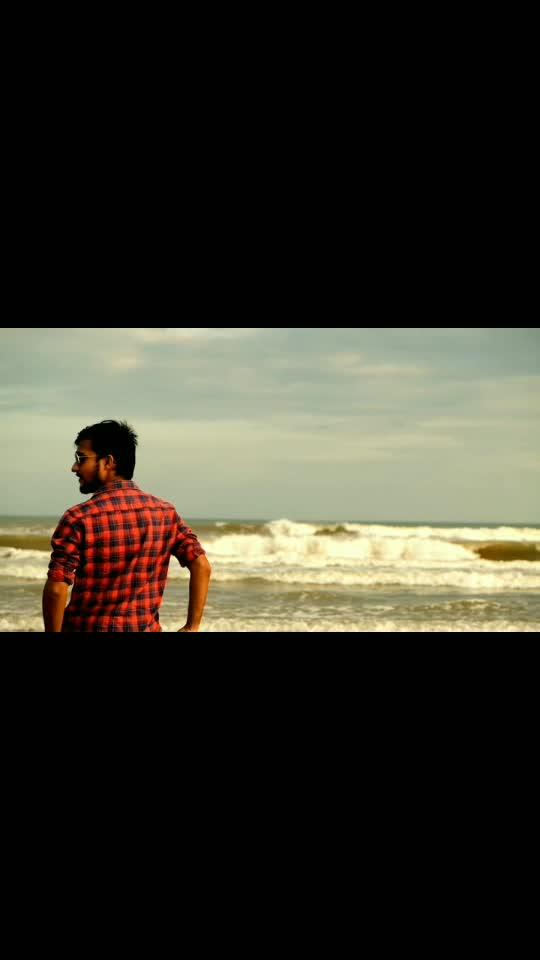 #suryasonofkrishnan #telugu-roposo ❤️