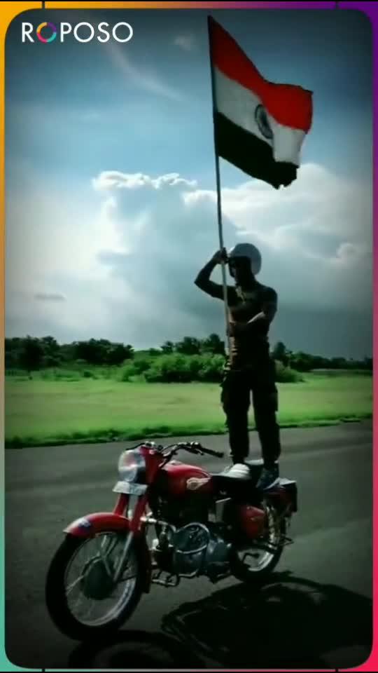 ######desbahkti######