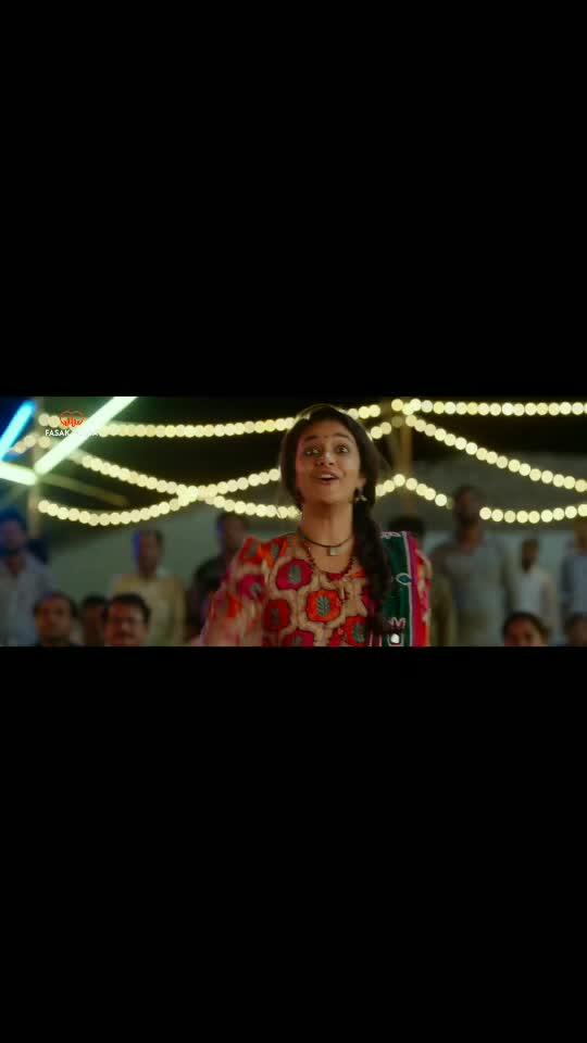 #sakhi tease #goodluck