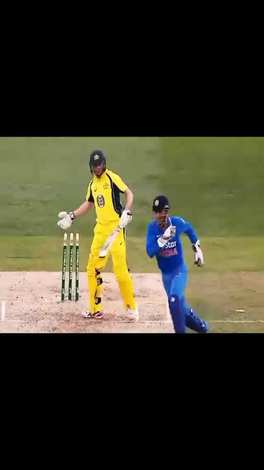 #ms #msdhoni #msdhoni7 #cricketlovers #msd #mahi #retirement #fansclub #mahendrasinghdhoni