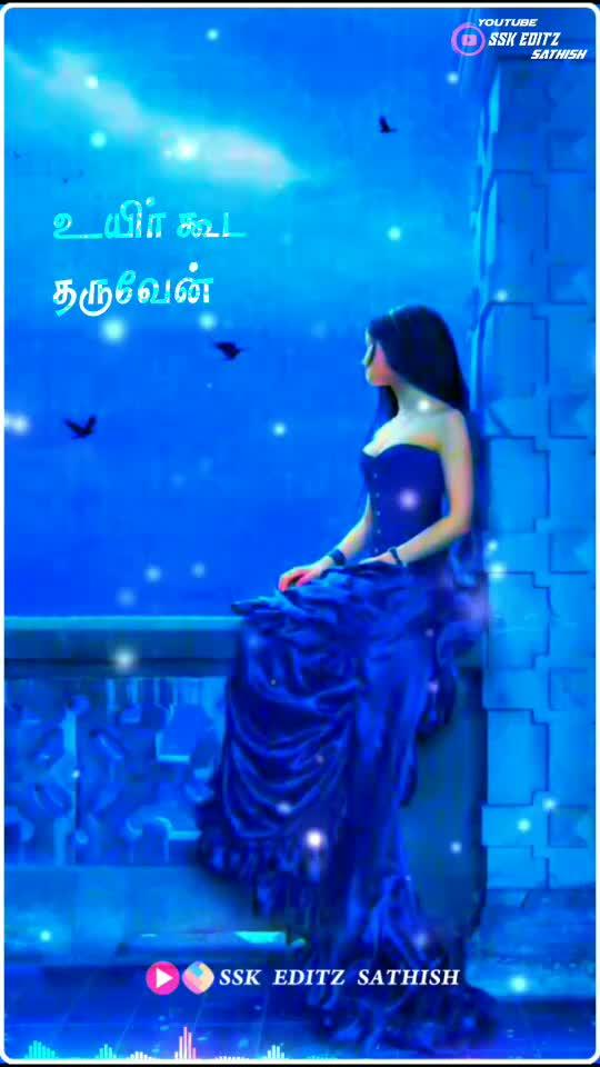 #tamilwhatsappstatus