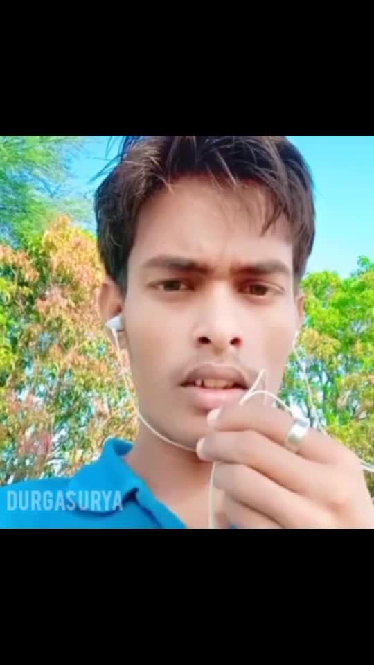 Sagar ki Bhaho me #trendingvideo #trendingonroposo #voralmyvideo