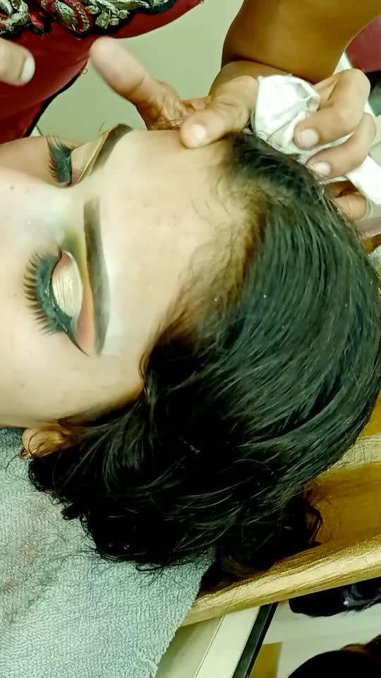 #eyesmakeup #eyeliner #beauty #foru #forupage