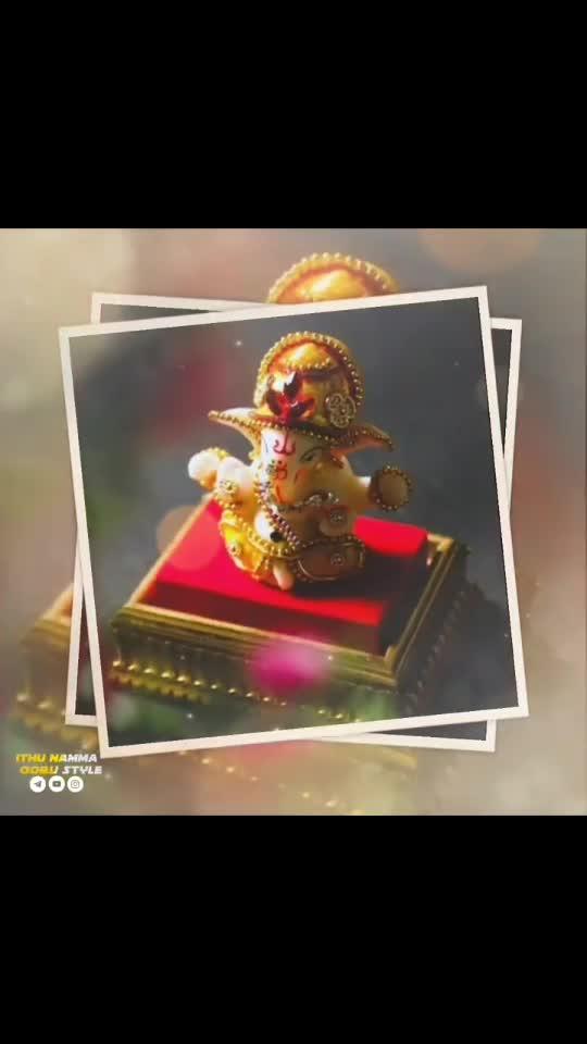 #vinayakachaturthi #bakthi