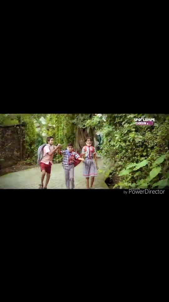 Happy' Ganesh chaturthi(ganpati bappa)❤️🙏🙏#ganapati #ganapatibappamorya #ganasong #bappa #bappalover #bappa_morya #bappamajha #corona #coronavirus #lockdown2020 #lockdown #doctors #nurses #police #agaman #bappacheagman #ganeshchaturthi #jaiganesh #statuslove #song