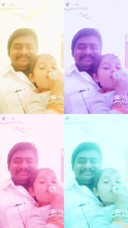 #happybirthday#reha