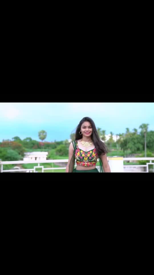 #filmistaan #filmistaanchannel #filmistan-channel #filmistan #beatschannel #beats_channel #beatschannels #beatstv #tiktokvideo #tiktok-roposo