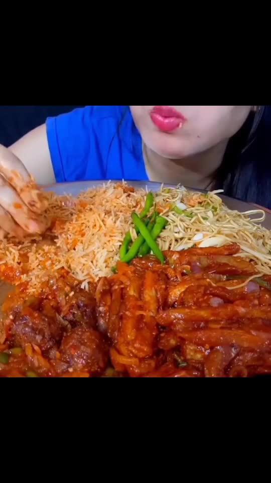 #food#foodblogger #food