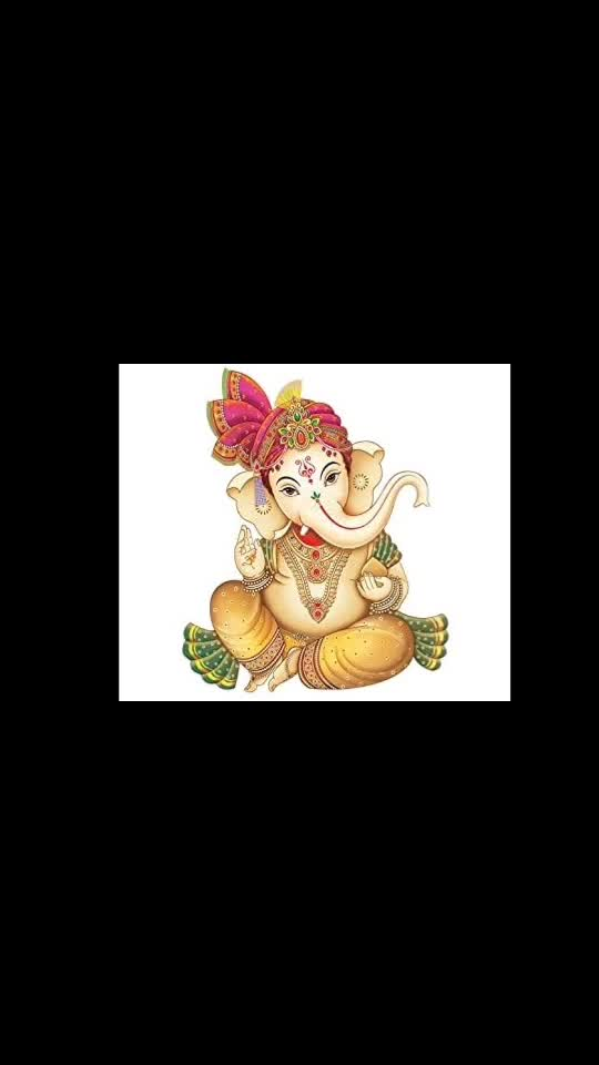 #ganeshchaturthi  #ganesha  #ganeshsongs  #ganeshutsav  #ganeshstatus  #ganeshchaturthi2020  #ganesh_chaturthi  #ganapatibappamorya #ganapathi_boppa_moriya  #ganapatibappacomingbacksoon  #ganapatispecail
