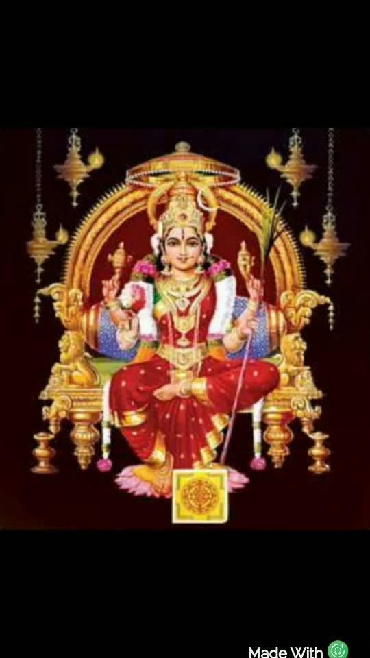 #bhakti-tv #bhakti #bhakti-channle #tamil #carnaticmusic #devotionalchannel #devotionalsongs #tamildevotionalsong #tamildevotionalwhatsappstatus