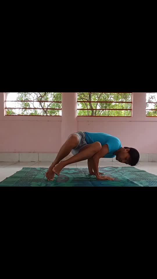 parsva bakasana #yoga #yogachallenge #yogalove #yogainspiration #yogainstructor #yogaindia #yogainnature #yogaaddict #yogalifestyle #yogastrong #yogateacher #yogapractice #yogaposes #yogapassion #yogakarona #yogahealth #yogaholic #yogajourney #yogaboy