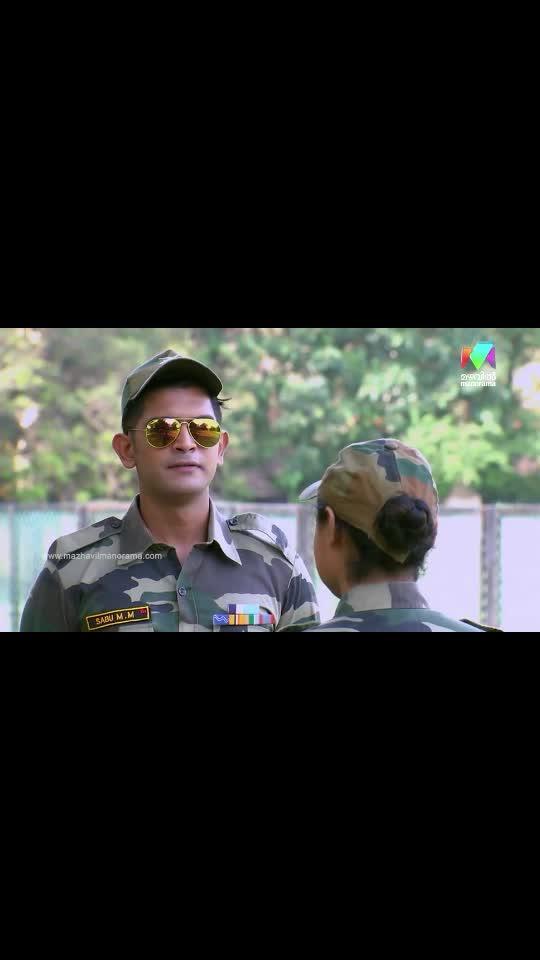 #indianarmy #armyloverstatus #army_lover #indianarmystatusvideo