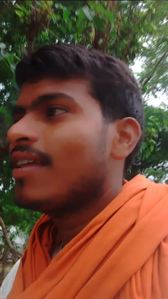 #jhuki jhuki Teri najar Kamal Kar gai#rising star#roposo star#love-status-roposo-beats