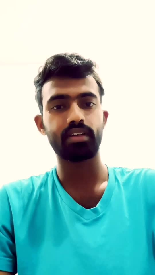 @sai Kiran