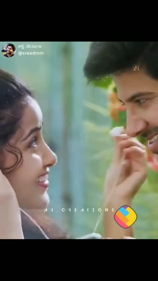 #lasyasree80 #statusvideo #coomingsoon #lovesong #beatschannel #anupumaparmeshwaran #cuteness-overloaded