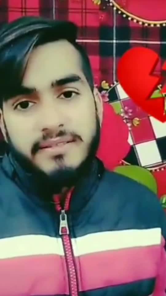 #viralvideo #hindisayri #foryoupagevideo #sayristatus