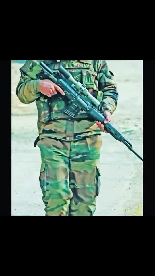 #armylovers #armyloverstatus
