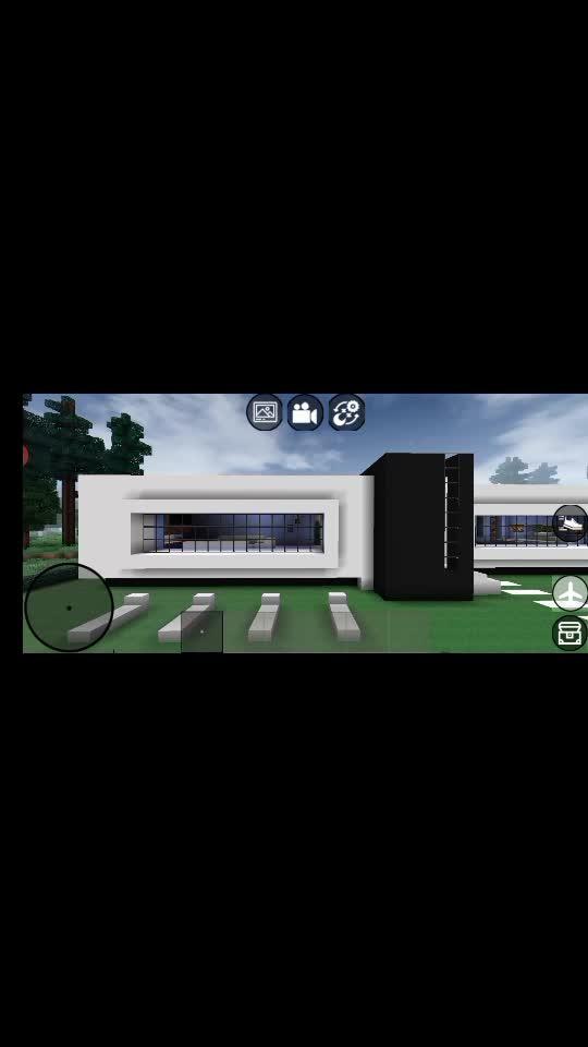 #architecturalhouse