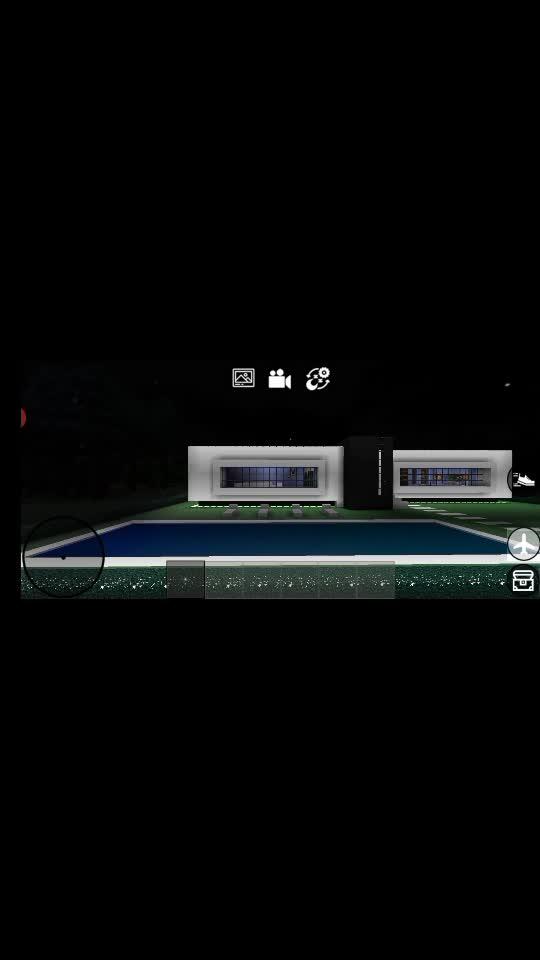 Night View 😍