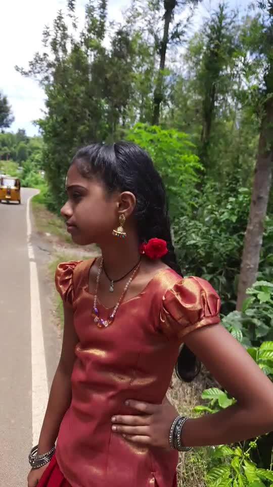 #king_of_king_tamilnadu #tamilmusically #tamilponnu