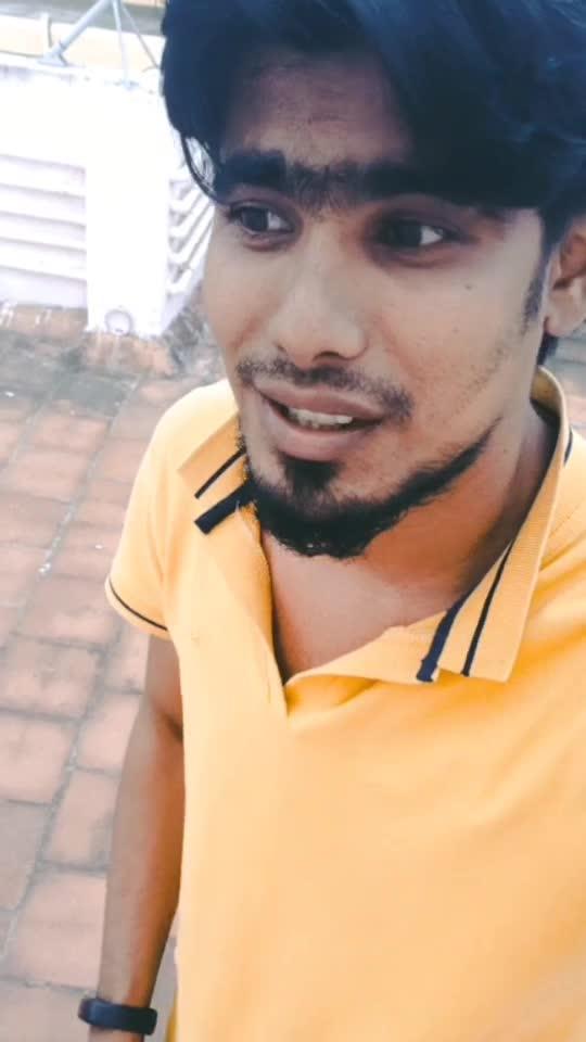 hai malni 😅 #vadiveluversion #vadivelucomedy #roposostars