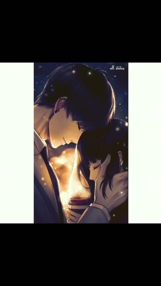 love ❤️ whatsapp status #love-status-roposo-beats #loveness #lovestatus #lovestatus #lovesong #love----love----love #lovers_feelings #lovers_feelings #love----love----love #lovers_feelings #lovers_feelings #lovers_feelings #lovers_feelings #love----love----love #love----love----love #love-status-roposo-beats #lovesong #love----love----love #love----love----love #love-status-roposo-beats #lovesong #love-status-roposo-beats #statuswhatsapp #statusvideo-download