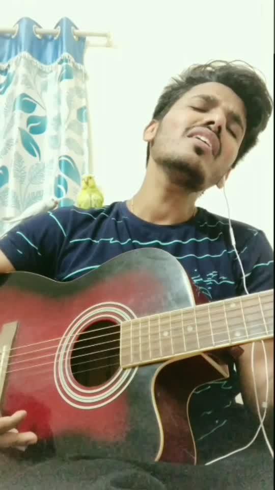 Tuze Kitna Chahne Lage Hum Cover by Anikeit #roposostar  #roposo  #pritam  #metro  #lifestyleblogger  #singersofindia #singer  #coversong  #roposolove  , #ropo  , #roposostars , #song  , #drama   #creativespace   #roposo  #ropo-love  ,#roposo-beats  ,#trending  ,#roposocontests   #weeklyhighlights   #risingstaronroposo  #punekar #india #nashikfame
