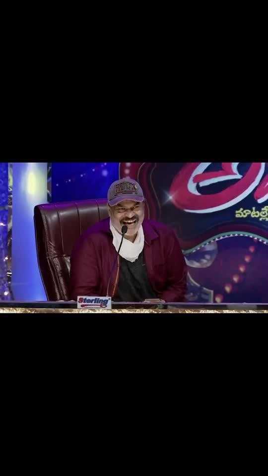 #adhirindhi #sadam #comedy