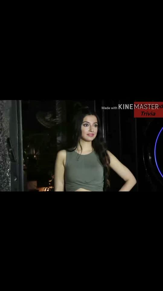 Divya Khosla 💗 💕  #bollywood #bollywoodroposo #indiaroposostar #divyakhoslakumar #bollywoodactoractress