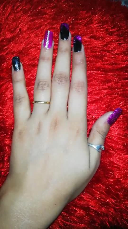 nail art #nailart #nailartdesigns #fashionblogger #lifestyleblogger #beautyblogger #diy