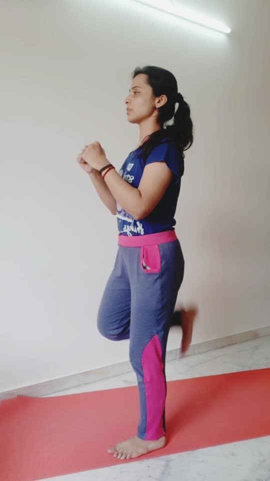 modified butt kick run #risingstar #risingstaronroposo #roposostar #roposo