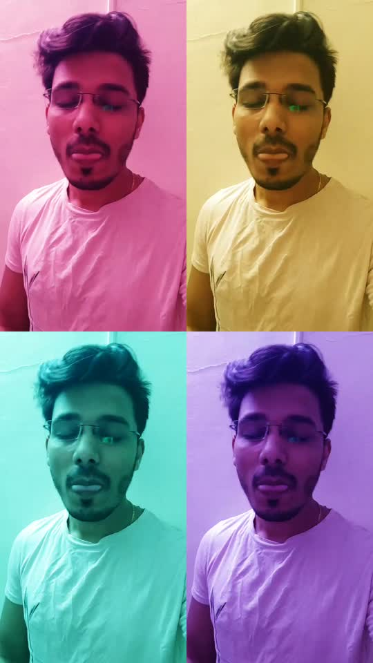 tum ho cover by Anikeit #roposolove , #ropo , #roposostars , #song , #drama  #creativespace  #roposo  #ropo-love ,#roposo-beats ,#trending ,#roposocontests  #weeklyhighlights  #risingstaronroposo #nashikfame #pune #mumbai #delhifashion #singersofindia #acousticcover #nomusicnolife