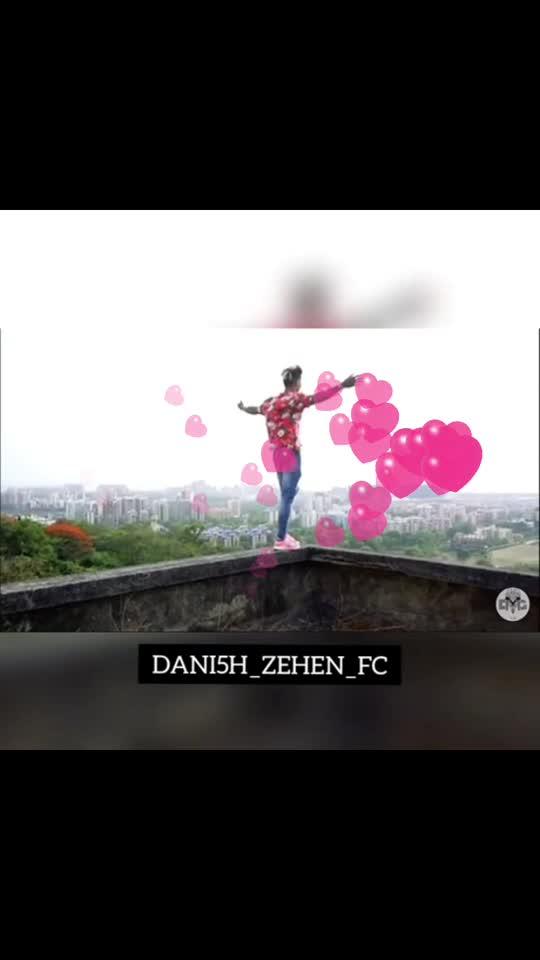 #danishzehen #danishzehen_fans #pleasefollow #pleaselike #pleaseroposogivemeviews #pleaseroposovideoviral
