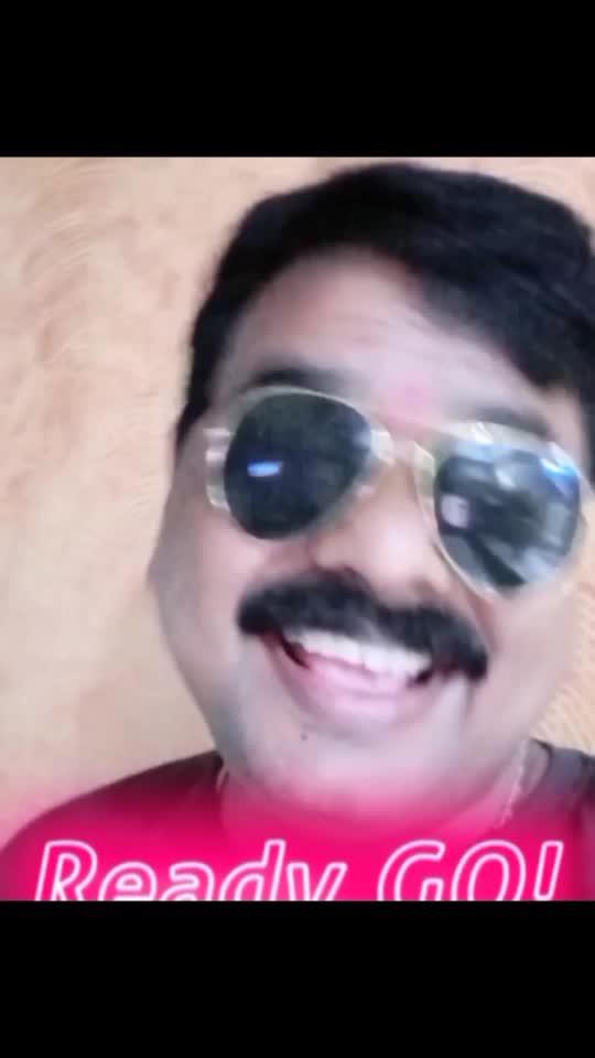 #love-status-roposo-beats #ramchandramishra94 #
