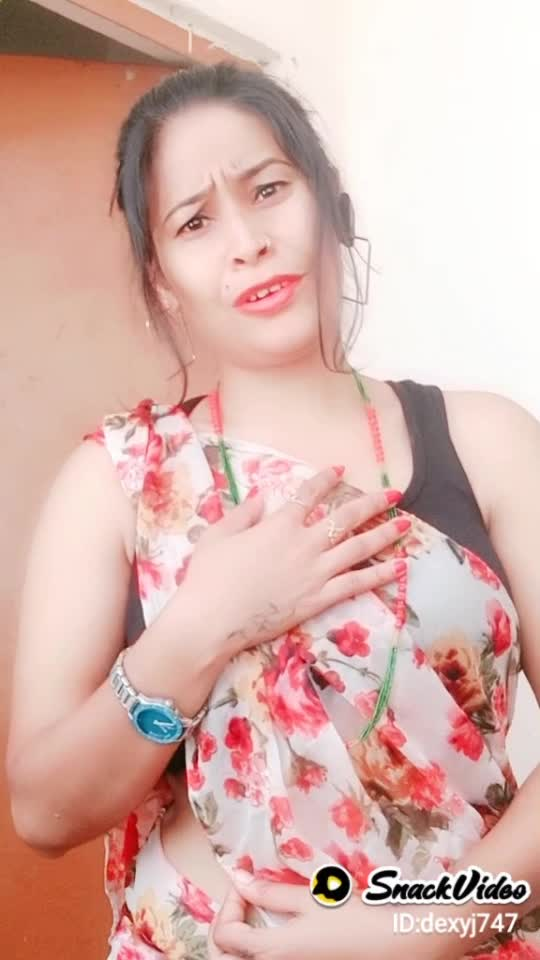 Assamese girl'