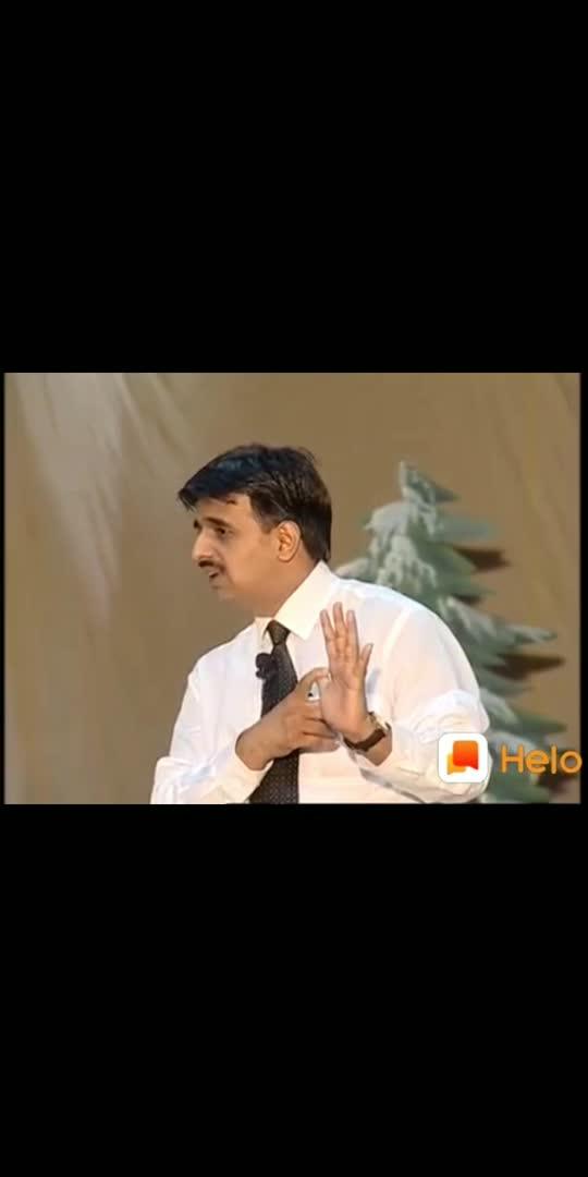 #chatpataeveningsnaks  #funnyvideo #trendingvideo #haha-tv #kurkure #chatapatishukriya
