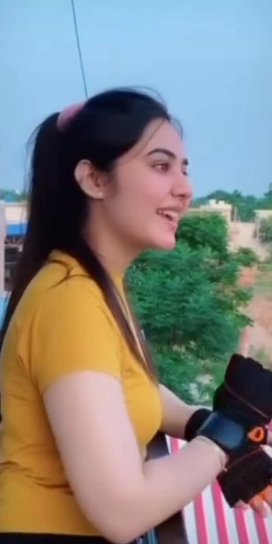 keya baat hai #karanaujla #punjabiway #trendingvideo