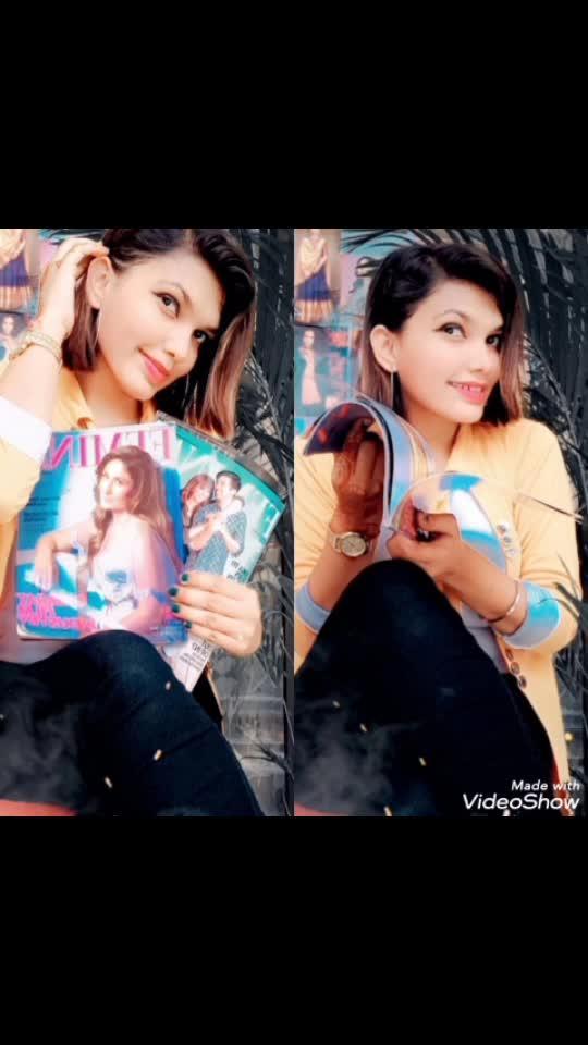 #asthetic#minimal#fashionable#girl #reading#sunday#fashion#stories #howtostyle#video#howtopose#with#magazine#styletips#selfportraitphotography#femina#magazine #photoshoot #photomodel #photooftheday  🌿🌿🌿🌿🌿🌿🌿🌿🌿🌿🌿🌿🌿🌿🌿 ✨✨✨✨✨✨✨✨✨✨✨✨✨ #fashionmodel#fashionphotography #fashioninspo #fashion#fam #modellook#lookoftheday#howtopose #poser #stylish#portraitphotography #posesforpictures #poseforthecamera #posemaker #modelposes #modelstyle #picart#indoorphotography #indoorphotoshoot #selfportraitphotography #photooftheday #modeling #photoshootideas #modelshoots #fitnessmodel🌻🌻🌻🌻🌻🌻🌻🌻🌻🌻🌻🌻🌻🌻  🌿🌿🌿🌿🌿🌿🌿🌿🌿🌿🌿🌿🌿🌿🌿🌿🌿  #Asthetic girl always love wandering some thing new so today I'm spending time with femina magazine ....  🌿🌿🌿🌿🌿🌿🌿🌿🌿🌿🌿🌿🌿🌿🌿🌿🌿  #exploring#fashion #fashionlover #fashionphotography #with#ootdfashion #ootdmagazine #magazine#cover#page #photo #stylingtips #selfportraitphotography #photoshoot#ideas#personalstylist #photography#ootdblogger#ootdlove #bloggerdairies   🌿🌿🌿🌿🌿🌿🌿🌿🌿🌿🌿🌿🌿🌿  #explore#femina#explorepage#bossbabe #asthetic#girl#girlyaesthetic #girlygirl #girlpower✨✨✨✨✨✨✨✨✨✨✨✨✨✨✨ #asthetic#minimal#fashionable#girl #reading#sunday#fashion#stories #howtostyle#video#howtopose#with#magazine#styletips#selfportraitphotography#femina#magazine #photoshoot #photomodel #photooftheday  🌿🌿🌿🌿🌿🌿🌿🌿🌿🌿🌿🌿🌿🌿🌿 ✨✨✨✨✨✨✨✨✨✨✨✨✨ #exploring#fashion #fashionlover #fashion#fam #modellook#lookofthedaymusically#song#englishsong#englishsinger#englishlyrics#punjabilyrics#punjabivirsa#punjab#jatti