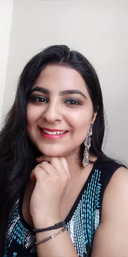 #sufiana #trendying #trendingvideo #makeupartist #makeupartist #green #makemedramebaaz #makeuptutorial #songact #styling #stylishstar