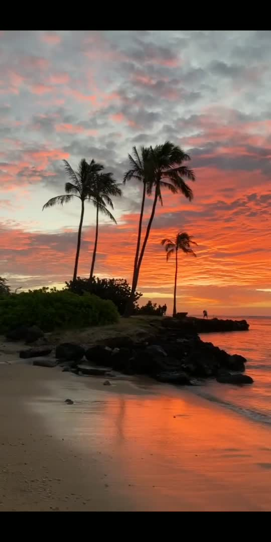 sunrise 😍   #nature #photography #naturephotography #love #travel #photooftheday #instagood #beautiful #landscape #naturelovers #picoftheday #art #photo #instagram #like #ig #sunset #flowers #wildlife #life #summer #travelphotography #follow #sky #beauty #mountains #happy #sunset #sunrise  #adventure
