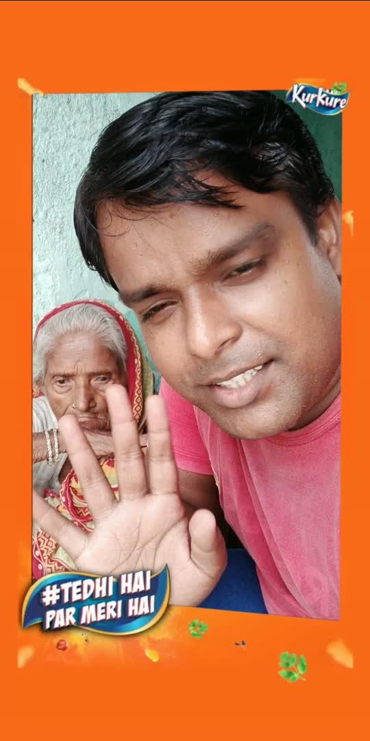 hi friends how are you #ChatpataShukriya