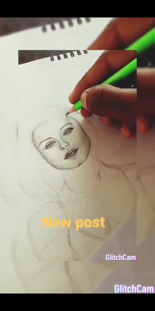 #art #artists #artlife #artist #artwork #artistlife