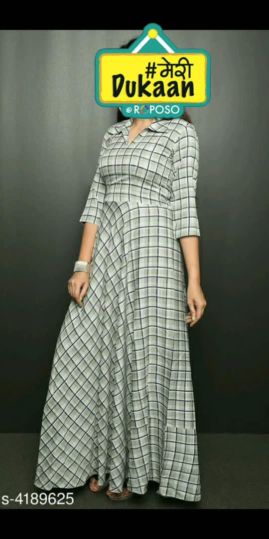 INR 750 plus shipping anywhere in India.   #dresses   #womensfashion  #traditional  #roposowow  #roposobusiness  #womenempowerment  #meridukaan
